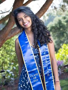 Suvini J. - I am a tutor in the San Fernando Valley area!