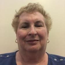 Debbie A. - Have been teaching and tutoring of students for the past 10 years