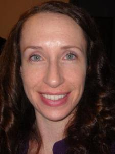 Katie B. - Tutor for Elementary and Homeschool Students