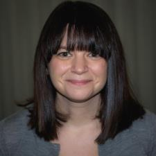 Adrienne S. - Experienced Reading, Writing, and ESL Tutor with M.A.