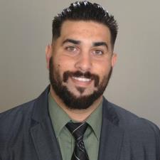 Dr.Sammy K.'s Photo