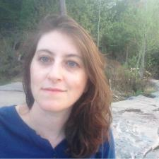 Megan A. - Experienced Tutor specializing in ESL, English, Reading, and Writing