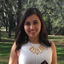 Janet N. - High School/ College tutor