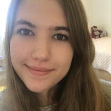 Paige R. - Physics/Math Tutor