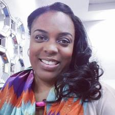 Enaysha T. - Effective English Tutor Specializing in Reading and Literacy Skills