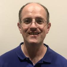 Jason P. - Experienced Math Tutor in Statistics, Algebra, and Calculus
