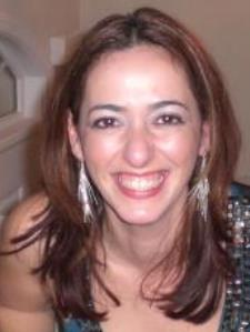 Carolina G. - Native Spanish Instructor/Tutor from Spain