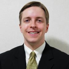 David C. -  Tutor