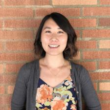 Katie T. - UCLA Graduate Student with 5+ Years of Chemistry Experience!