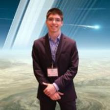 Daniel S. - Geochemistry PhD Student Specializing in Geology