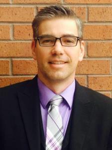 Scott S. - Civil Engineering career change to Math Teacher- will use tutoring exp