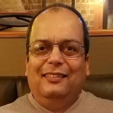 Shailendra P. - Physics and Mathematics Tutor (B. Tech. from I.I.T. India)