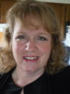 Lynda K. - Writing, English, ESOL Expert