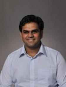 Nikhil M. - UT Southwestern MD-PhD Candidate available to tutor math/science