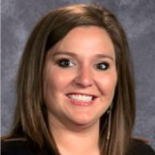 Sarah D. - STEM Teacher With an Elementary Teaching License