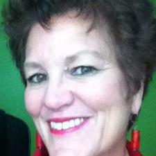 Laurie T. - Patient, creative, effective tutor resolves learning obstacles