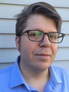 Jim G. - English Tutor: ESL Specialist, TOEFL, Communication.