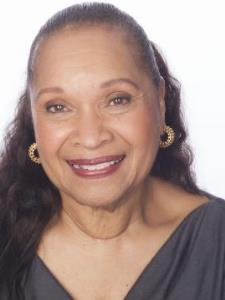 New York Tutoring Tutoring