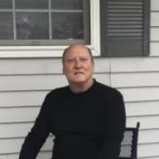 David F. - M.Ed with 20+ years teaching experience K-12