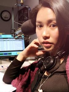 Sum L. - Learn Chinese with a NY Chinese Radio Host