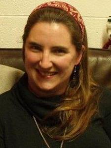 Marjorie C. -  Tutor