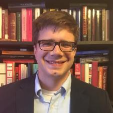 Joshua M. - PhD in History looking to help students get ahead!