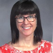 Tutor Experienced science teacher at K-12 & university levels