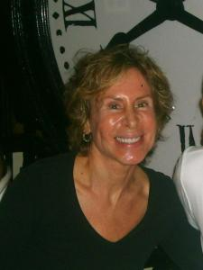 Barbara Z. - Award-Winning English and Spanish Tutor, With Ph.D. From Penn