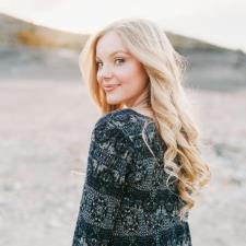 Hanna J. - Hanna from Boise