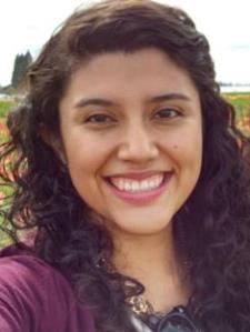 Kessia S. - Spanish/English/Reading Tutor: Honors, AP Lit, Writing, Reading Comp.
