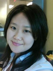 Difei S. - Certified Experienced Chinese Teacher