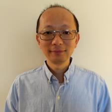 Haichuan L. - Professional Software Engineer, Computer Science,  Math Tutor