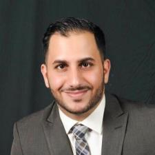 Mohamad E. - Arabic lessons that match your needs