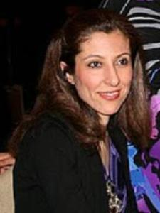 Bita P. - ?Tutoring all varieties of Math & SAT in English and Persian