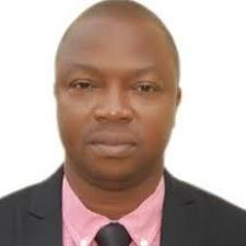 Femi A. - Experienced in Statistics/Econometrics/Maths and its applications