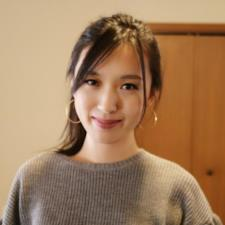 YE W. - Mandarin Chinese Tutor