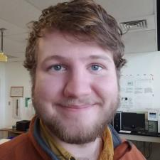 Chemistry PhD student here for math, science, and writing needs!
