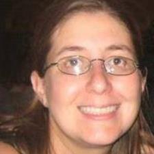 Rebecca J. - Experienced (20 years) English and Test Prep Skills Tutor
