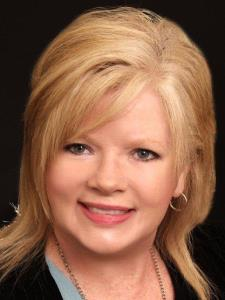 Jennifer E. - Loves to Teach Marketing, Business, Elementary