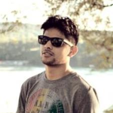 Rabindra P. - Tutor for Java, programming, computer science, web design & more
