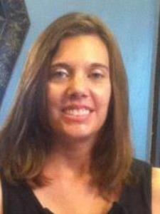 Amanda N. - MBA graduate help