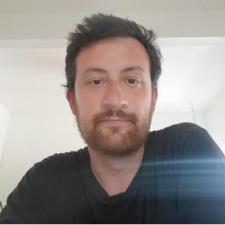 Ari K. - Columbia Brown RISD Buzzfeed, 10+ yrs Javascript Creative Code Tutor