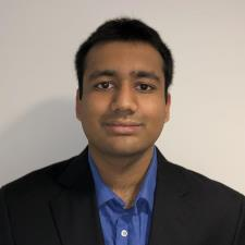 Swapnil K. - NYU student experienced in Math, English and Computer Science