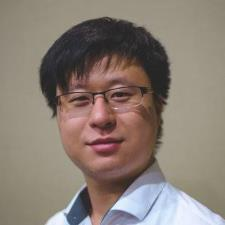 Rong L. - Senior software developer