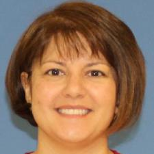 Janet A. - Experienced & Certified Nurse Educator (med-surg, pharm, ICU, CCRN)
