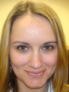 Shannon B. - Expert TOEFL, SAT, ACT, LSAT, TEAS and Writing Tutor