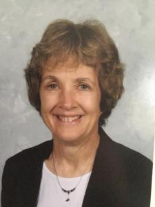 Susan R. - Retired Learning Support Teacher for Math and Reading Tutoring