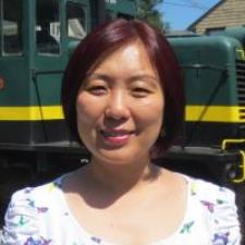 Xu W. - MA Certificated Mandarin Chinese Teacher, A Native of Beijing