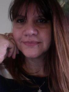 Maria Claudia O. - English ESL/Portuguese over 17 years of experience
