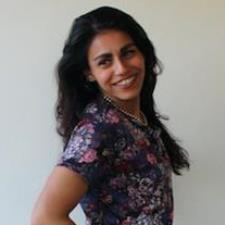 Amanda S. - English, Writing, Public Speaking, and Spanish